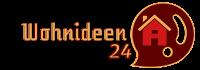 Wohnideen 24